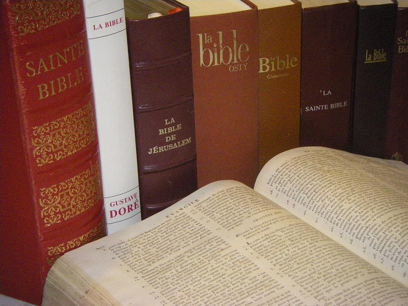 Biblepourlesdeb